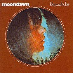 Moondawn de Klaus Schulze