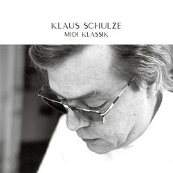 Cover of Midi Klassik