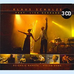 klaus schulze and lisa gerrard